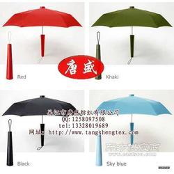 再生涤塔夫RPET雨伞面料图片