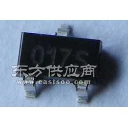 现货IC SSF2301 SIL图片