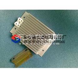 供应DJR铝合金加热器图片