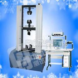 汽车刹车片剪切试验机刹车片检测仪剪切试验机图片