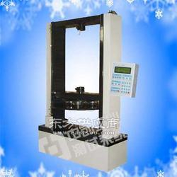 供应压力试验机10T压力检测设备门式压力试验机图片