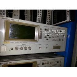 专业维修安捷伦4284ALCR电桥回收/销售维修HP4284A图片