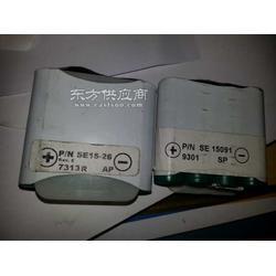 出售二手爱色丽528电池/专业维修爱色丽528色差仪图片