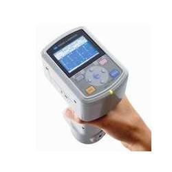 回收美能达CM-600D色差仪维修高价回收CM-600D图片
