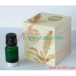 (盒子),化妆品包装盒子,丰利工艺制品厂图片