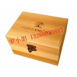【guangdong木盒】,多功能木盒,木盒包装图片