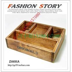 制做油漆名片盒的厂家_名片盒_丰利工艺制品厂图片