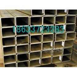 方矩管是钢结构所需的重要管材图片