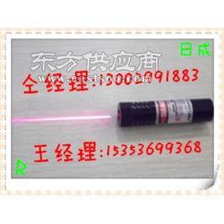 石材线状激光标线器03图图片