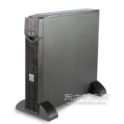 APC 后备式ups电源图片