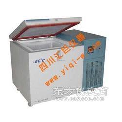 86度150升超低温冰箱TH-86-150-WA图片