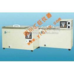 电热恒温油槽DKU-30图片