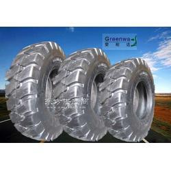 运输车轮胎1400-24图片
