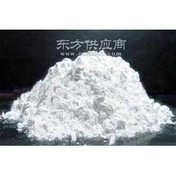 优质氢氧化铝图片