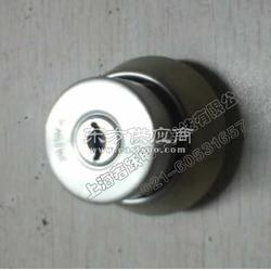 日本MIWA锁芯 美和锁芯 锁蕊图片