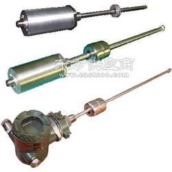 KYDM-F油库专用磁致伸缩液位变送器图片