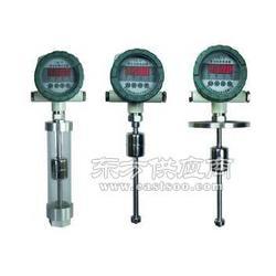 现货销售豆油罐测量磁致伸缩液位变送器图片
