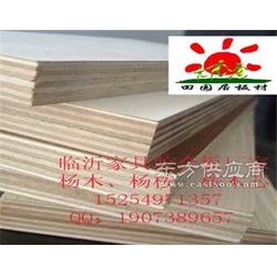 守合同重信誉的胶合板厂家,杨桉芯胶合板,桃花芯面多层板图片