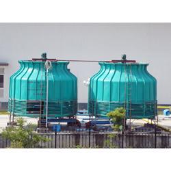 中成玻璃钢冷却塔,【辽阳标准型冷却塔】,冷却塔图片