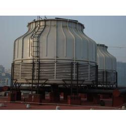 中成玻璃钢冷却塔、【盘锦冷却塔工业型】、冷却塔图片