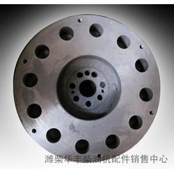 生产柴油机配件-潍柴配件销售中心(已认证)柴油机配件图片