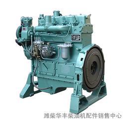 北京发电机组、潍柴配件销售中心、潍柴发电机组图片