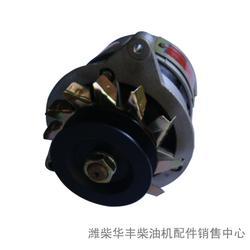 潍柴配件销售中心|【发电机组规格】|沈阳发电机组图片