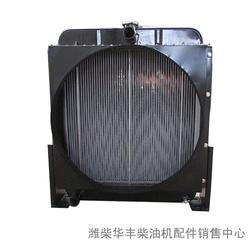 发电机组水箱厂家|潍坊水箱|潍柴配件销售中心图片