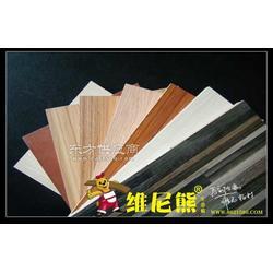 多层生态板 马六甲生态板 柔光面生态板厂家图片