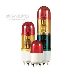 华观代理韩国可莱特多层式灯泡反射镜转亮型指示灯图片