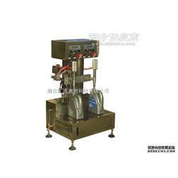 灌装机液体灌装机高精度汽车防冻冷却液灌装机图片
