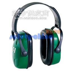T1、T2、T3电绝缘头戴式耳罩图片