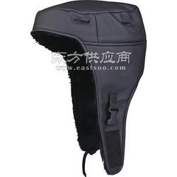 代尔塔102023皮质防寒冬帽内衬 WINTER CAP图片