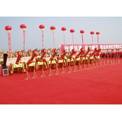南昌活动策划,酒吧活动布置,丰收庆典活动策划方案图片
