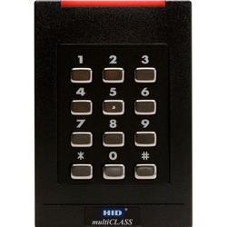 高端门控器,武汉跃新高端门控机(已认证),高端门控图片