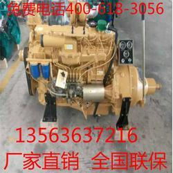 潍坊汇丰6113柴油机_6113柴油机优质厂家_河北柴油机图片