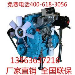 天拖554专用柴油机(多图)|544拖拉机用柴油机图片