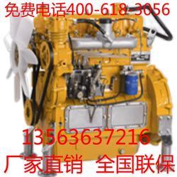 潍坊柴油机销售公司、潍坊柴油机厂、潍坊柴油机图片