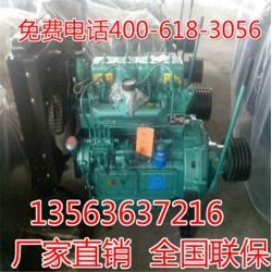 河南隆信6113柴油机,山东潍坊隆信动力设备有限公司柴油机图片
