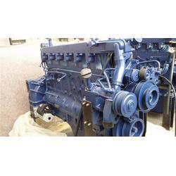 潍坊4105发动机报价-潍坊发动机-南京4105发动机图片