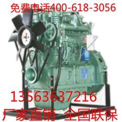 隆信4102柴油机-二连浩特隆信4102柴油机全国联保图片