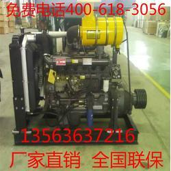 潍坊柴油机|潍坊汇丰|潍坊柴油机图片