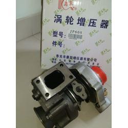 潍坊道依茨发动机气缸盖,潍坊汇丰,潍坊道依茨发动机图片