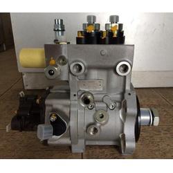 潍坊4102柴油机-HF汇丰 原厂配件图片