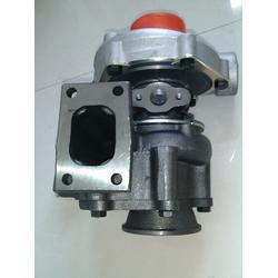 一拖柴油机-HF汇丰 原厂配件-一拖柴油机曲轴图片