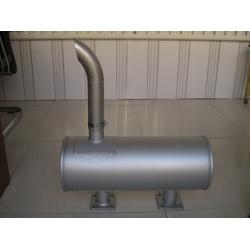 HF汇丰 原装配件-潍坊td226b柴油机图片