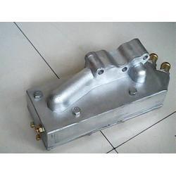 潍坊6105发动机增压器 潍坊汇丰 潍坊6105发动机