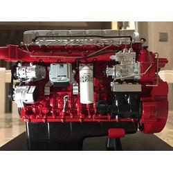 洛阳4115发动机六配套-潍坊汇丰-洛阳4115发动机图片