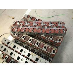 潍坊发动机空滤器-潍坊发动机-HF汇丰 质量为先图片