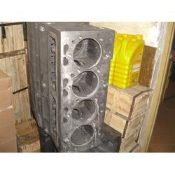 HF汇丰柴油机配件-一拖4115柴油机图片